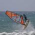 Campionato Nazionale Wave Windsurf 2017  Puzziteddu (TP)