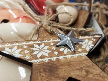 Natale: tempo di idee regalo. Ecco quelle di tendenza