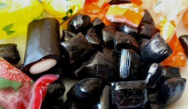 caramelle.liquirizia