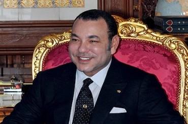 """Il Re Mohammed VI: """"Il Sahara resterà marocchino fino all'eternità"""""""