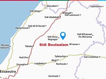 Marocco: cambiano le misure giuridiche per le organizzazioni di beneficienza