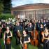 Da Brahms a Beethoven, da nord a sud: al via la doppia tournée di Spira mirabilis, con 10 tappe in tutta Italia