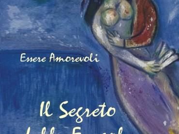 """Tre poeti calabresi inseriti nella prestigiosa Agenda poetica 2018 """"Il segreto delle fragole"""", LietoColle"""