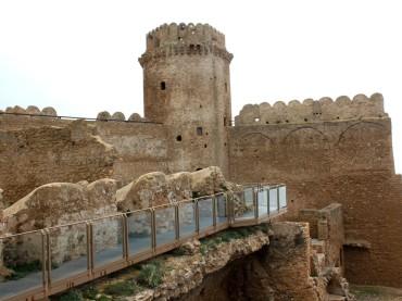 POLO MUSEALE DELLA CALABRIA  Musei, monumenti e aree archeologiche