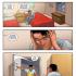 Takeda IBDUnmasked – esce il terzo capitolo della graphic novel