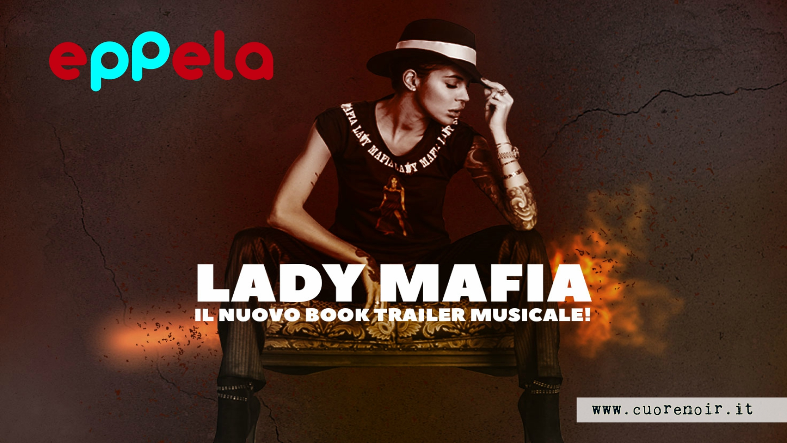 Lady-Mafia--il-nuovo-Book-Trailer-Musicale!