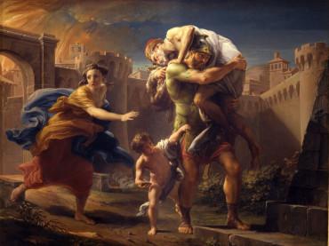 ODISSEE Diaspore, invasioni, migrazioni, viaggi e pellegrinaggi   Palazzo Madama – Torino
