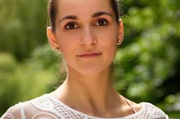 """Sardegna: al via il primo Workshop di Danza Contemporanea """"Tecnica e Teoria Graham"""""""