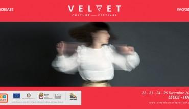 all'N30 di Lecce: anteprima del Velvet Culture Festival 2017 con la dj cilena Paula Tape