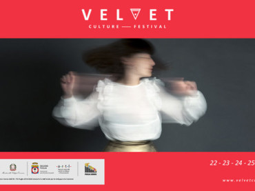 N30 di Lecce: anteprima del Velvet Culture Festival 2017 con la dj cilena Paula Tape
