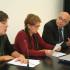 UN DICEMBRE DEDICATO ALLA CULTURA Le iniziative della Soprintendenza a Salerno e Avellino