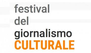 festival_giornalismo_2017
