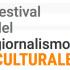 Festival del giornalismo culturale, ad Urbino il 7 novembre