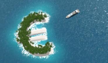 I paradisi fiscali e le banche offshore