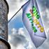 Alviano: tutto pronto per Olio e Farro