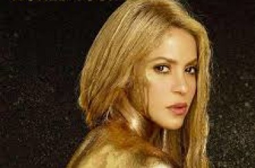 Shakira annulla il tour