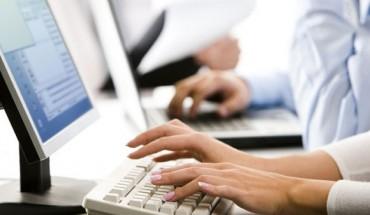 pc,computer-pc-lavoro