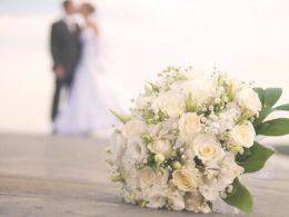Biagio Antonacci e Paola Cardinale si sposano?