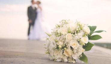 lista-nozze ,sposi