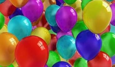 palloncini-colorati1