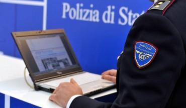 polizia-postale,pc