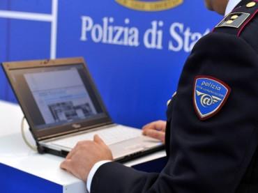 """Arriva pure la truffa online con la falsa """"Raccomandata digitale tracciata"""""""