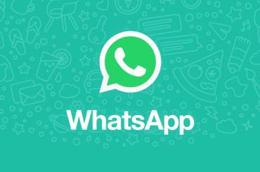 Altra novità per WhatsApp: esteso a più di un'ora il tempo per cancellare i messaggi spediti per errore.