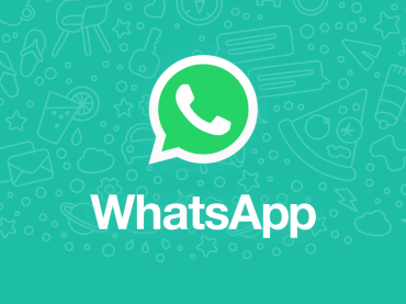 Continua la bufala del fantomatico rinnovo di WhatsApp a 0,99 euro a pena della perdita di tutti i dati