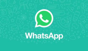 whatsapp-promo