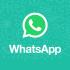 WhatsApp bloccato tra America ed Europa