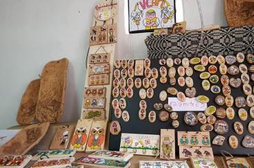 Continua la crisi dell'artigianato in Sardegna