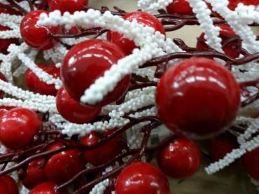 L'Immacolata, 8 dicembre festa per tutti