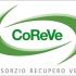 Consorzio Vetro si appella a Min.Galletti per evitare blocco raccolta al Sud