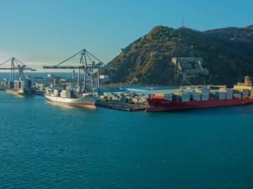 """Vado Ligure Formazione per """"operatori di terminal portuale"""": APM Terminals garantisce almeno 20 assunzioni"""