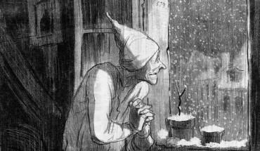 Daumier_03_b