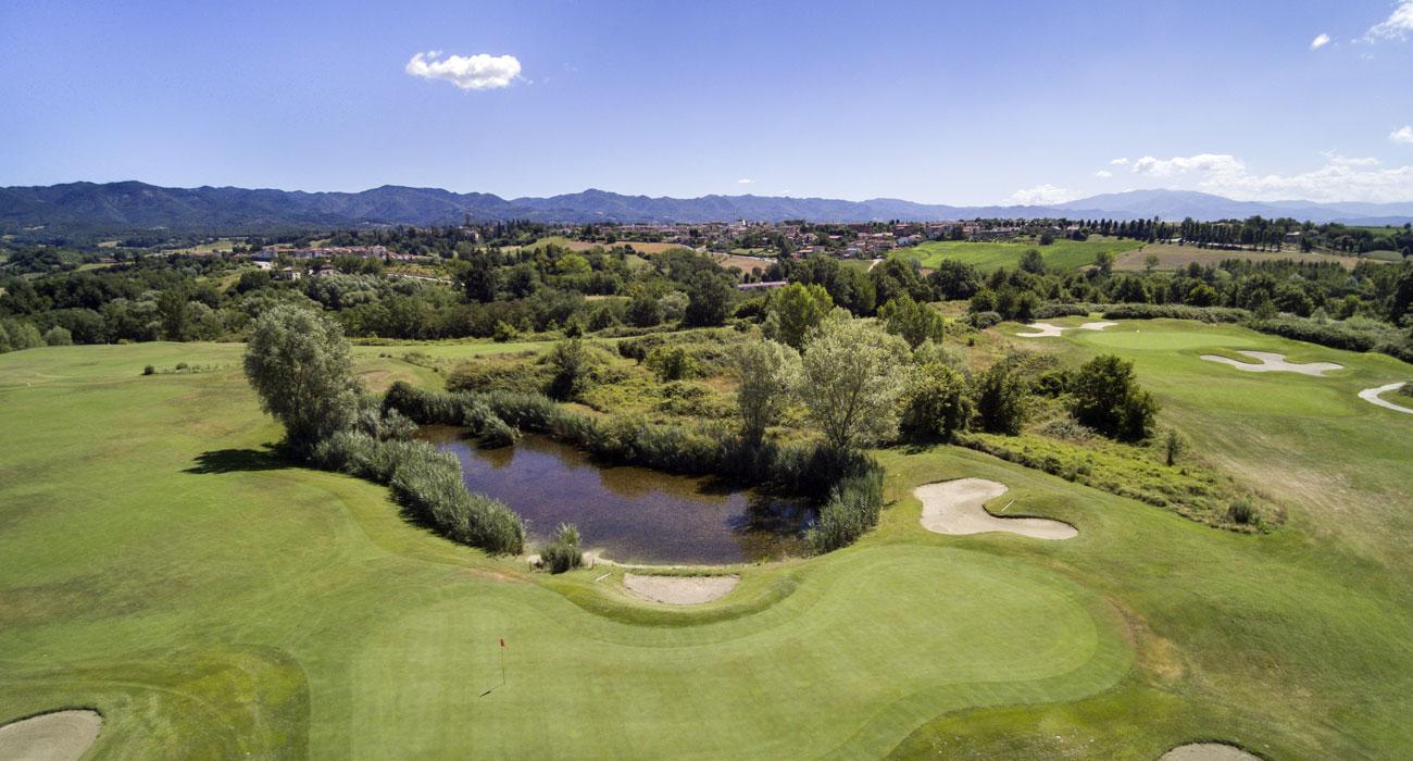 Golf-Tuscany-Italy_1