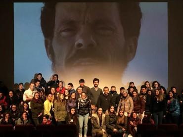 RASSEGNA CINEMATOGRAFICA A DORGALI – MUSICA E DOCUMENTARI
