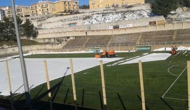 MonteSA_spazzaneve_CampoSportivo_10122017