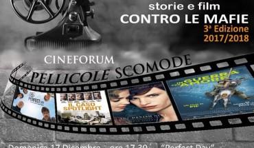 Pellicole_scomode_3_edizione
