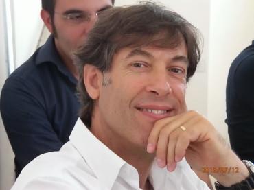 Sardegna: punto sugli appalti pubblici, se ne parla a Selargius