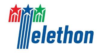 Telethon_logo