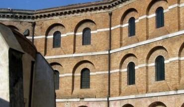 carcere-borbonico-avellino-e1448982761439-817x404_c