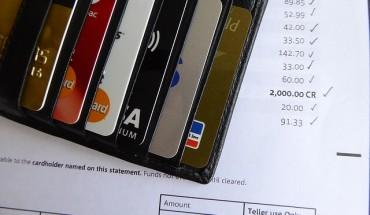 credit-card-1104961_640