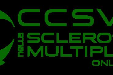 New York 18 novembre 2017: Concluso lo studio Brave Dreams sul trattamento della Ccsvi (Insufficienza venosa cronica cerebrospinale) nella Sclerosi multipla, compiuto in sei centri italiani