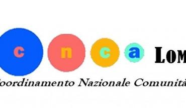 logoCNCAlom