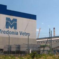 """Caso """"Manfredonia Vetro"""", oggi la sentenza definitiva. Il futuro non è roseo. L'appello al Ministro Di Maio e le rimostranze della politica"""