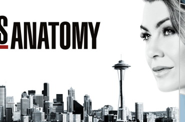 Grey's Anatomy, lo spin-off