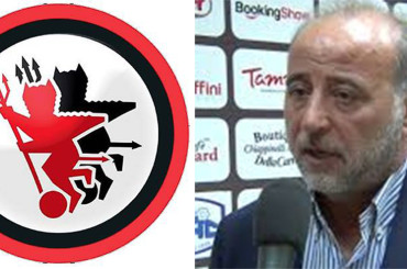 Arrestato per riciclaggio il Patron del Foggia Calcio, Fedele Sannella. La cronaca della DDA e le precisazioni della società sportiva