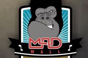 Al MAD Mall borse di studio e corsi collettivi aperti