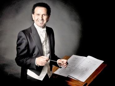 """Cosenza, """"Premio Alarico 2018 per la Musica"""" al Maestro Pasquale Menchise"""